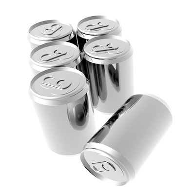 Tinplate Cans (1).jpg
