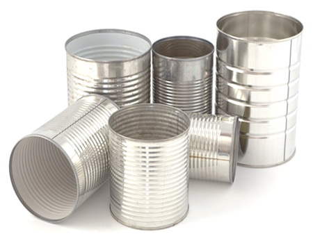 Tinplate Cans (2).jpg