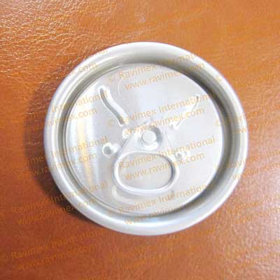 Al EOEs 202 RPT Beer Or Carbonate Drink.jpg