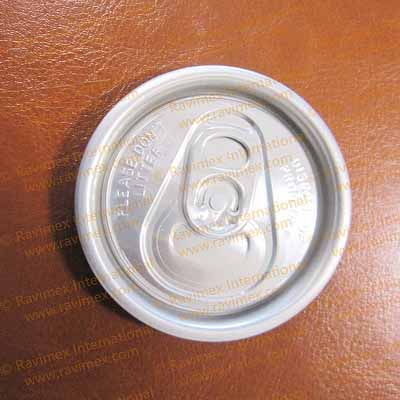 Al EOEs 202 SOT Beer Or Carbonate Drink.jpg