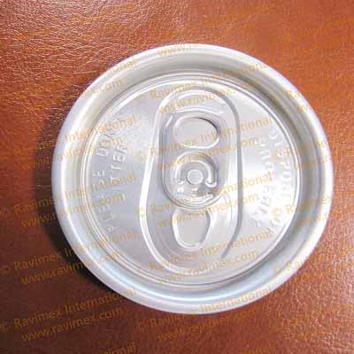 Al EOEs 206 SOT Beer Or Carbonate Drink 2.jpg