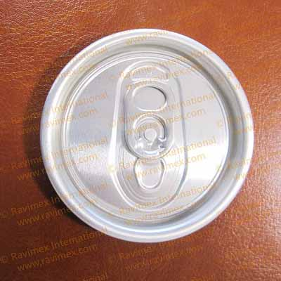 Al EOEs 206 SOT Beer Or Carbonate Drink.jpg