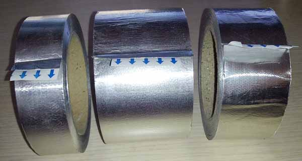 aluminum Tape2.jpg