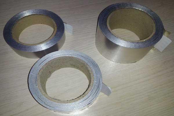 aluminum Tape3.jpg
