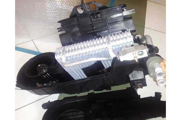 Auto AC Evaporator.jpg