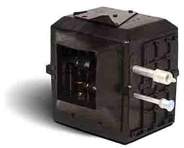 evaporator3.jpg