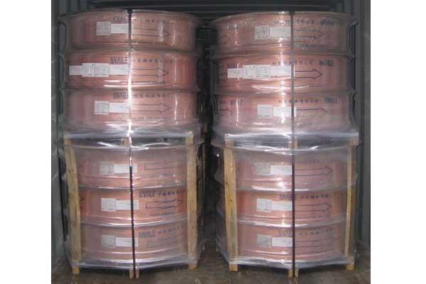 Copper_Tubes.jpg