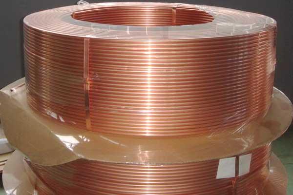 Copper_Tubes1.jpg