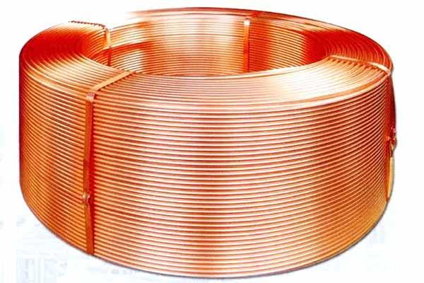 Copper_Tubes2.jpg