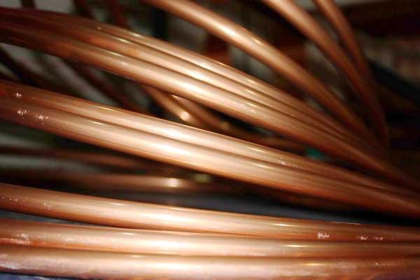 Copper_Tubes3.jpg