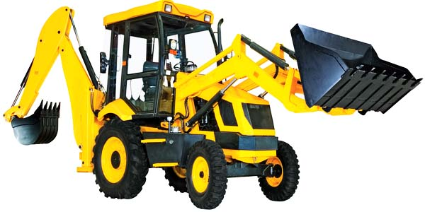 Backhoe-loader-bullindia.jpg