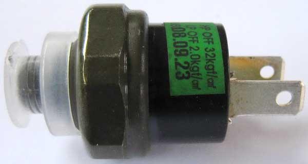 Pressure Switch.jpg