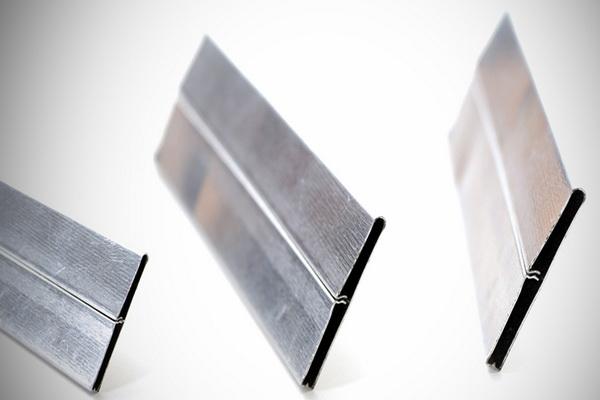 B-tube-angles.jpg