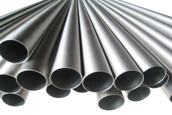 gr5_strong_style_color_b82220_titanium_strong_exhaust_pipe_corrosion_resistance_for_industry.jpg