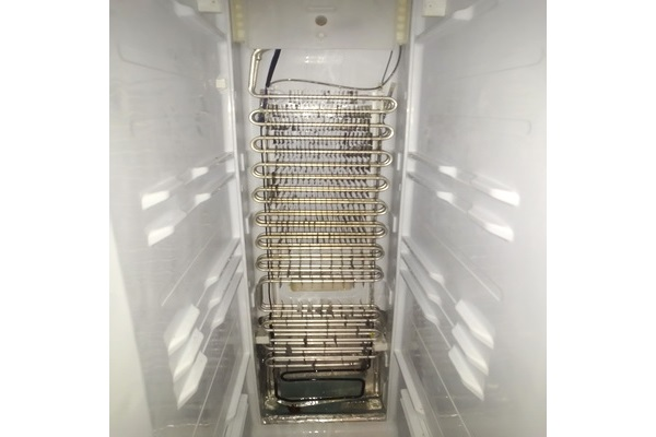 refrigerator evaporator.jpg