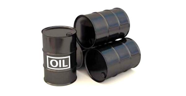 Brent-crude-oil-360x301