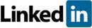 Ravimex International Linkedin