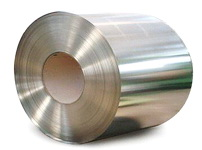 cold_rolled_steel_coil