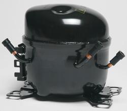refrigeration_compressor